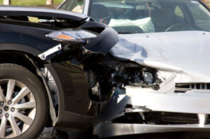 auto accident attorney murfreesboro