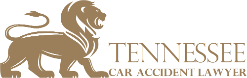 TN Car Accident Lawyer